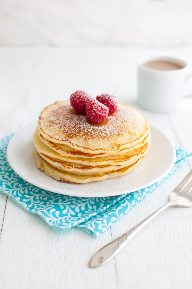 Lemon souffl pancakes taming of the spoon save lemon souffl pancakes these light airy and lemony pancakes are a happy and ccuart Choice Image